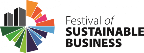 Festival of Sustainable Business