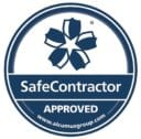 safe-contractor-appoved-logo