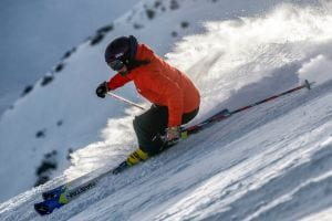Ski or Snowboard Clinics