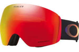 Goggles ski gear to improve your skiing
