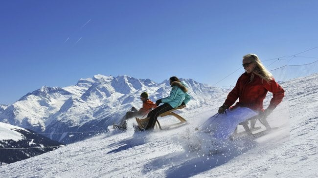 why we love verbier