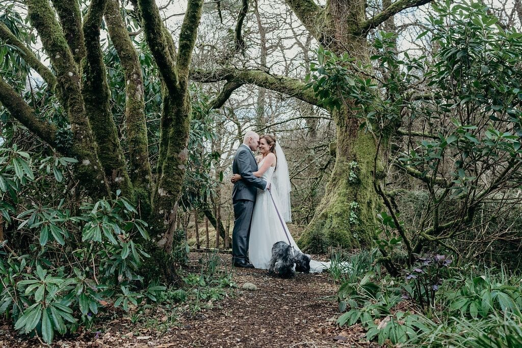 even more elopement love at ever after