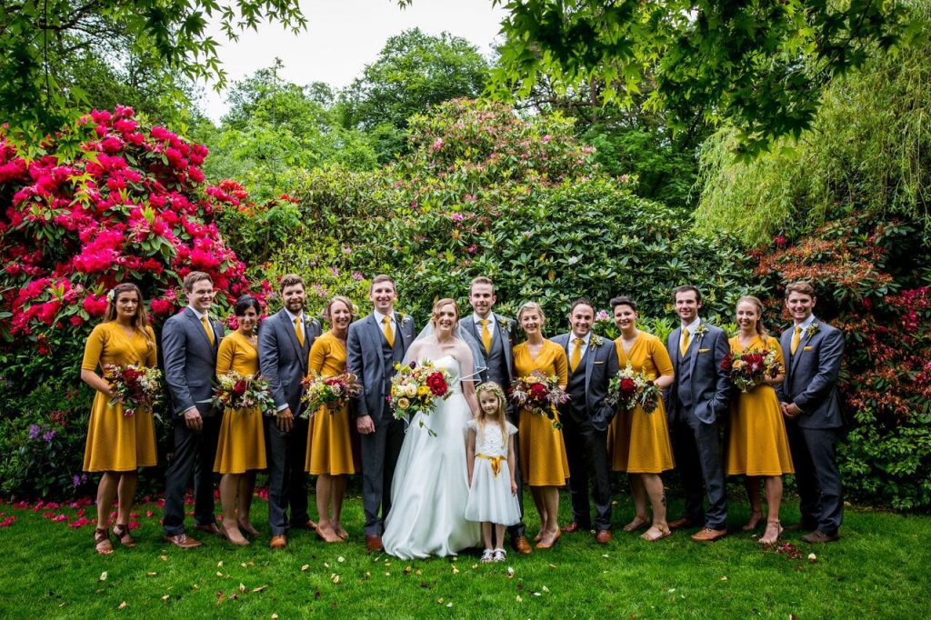 bold and bright ever after blog alena and david
